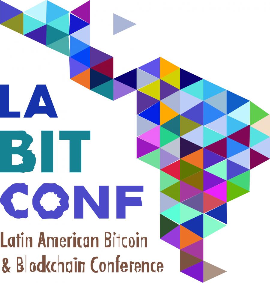 Montevideo, sede de la laBITconf 2019 - AMBCrypto Espanol