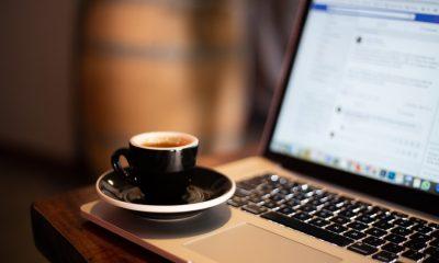 El Libra de Facebook puede haber dirigido la atención a los aspectos positivos de la moneda digital