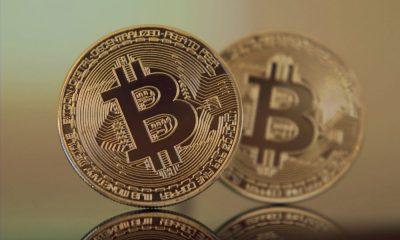 Amun AG de Suiza lanza un nuevo ETP de Bitcoin inverso