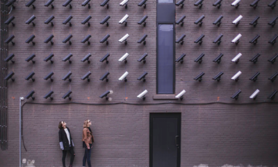 CEO de Kraken: los gobiernos tomarán tiempo para comprender los beneficios de las monedas de privacidad