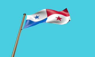La plataforma de derivados de Bitcoin Deribit se muda a Panamá