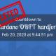 Cardano mainnet implementa OBFT hard fork en su camino a Shelley