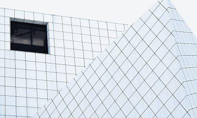Los CBDC, si bien mejoran la transmisión de la política monetaria, son potencialmente riesgosos