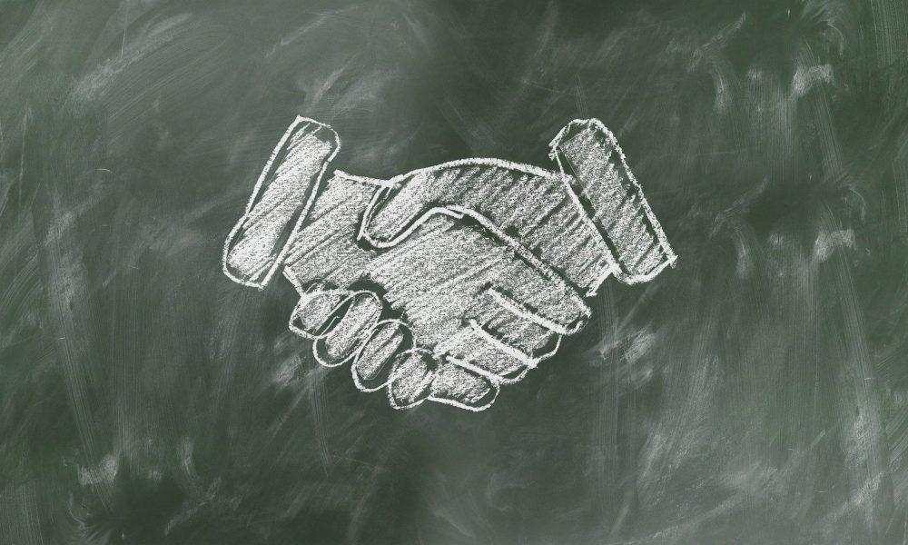 OKEx se asocia con el intercambio indio para aprovechar el enorme potencial del país & # 039;