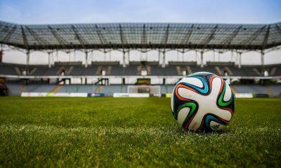 Boom and Bust: la criptoeducación puede ser la red de seguridad que necesitan los futbolistas