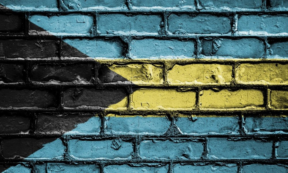 Bahamas, EE. UU. Analiza el fiat digital para pagos a la luz de COVID-19