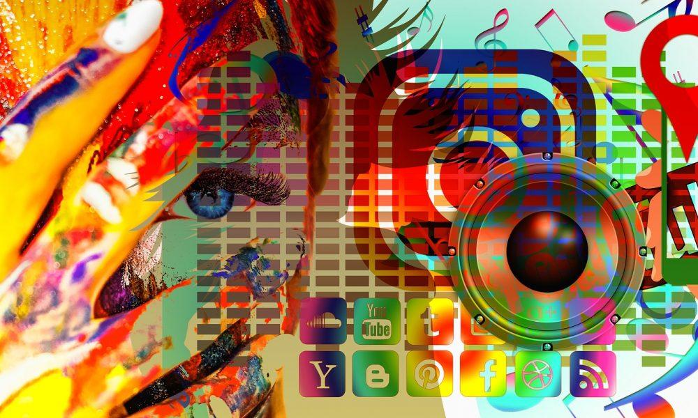 DeFi y tokenización: transformación del ámbito de las redes sociales