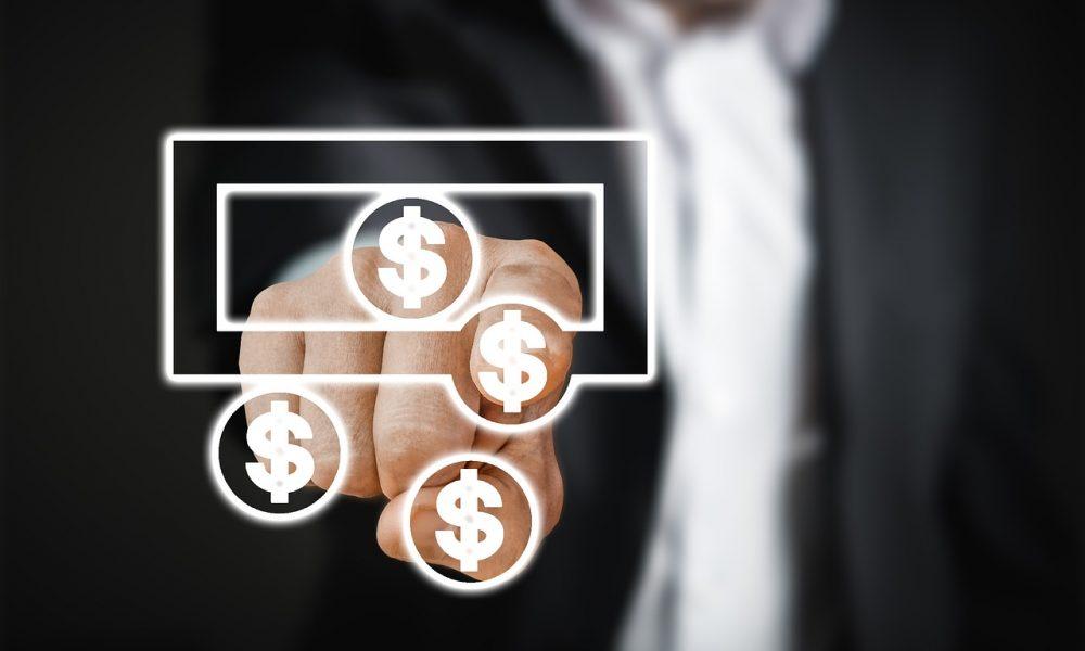 El Yuan digital de China, Libra, puede ser 'buenas razones' para priorizar el 'Dólar digital'