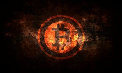 ¿Cómo se convirtió Bitcoin en la moneda más buscada en Argentina después de la represión del USD?