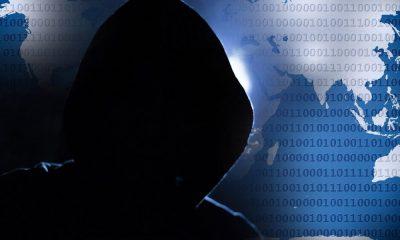 Binance confirma el ataque DDoS en sus dominios chinos