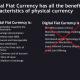 ¿Están entrelazados los destinos de Ripple, el FMI y los bancos centrales?