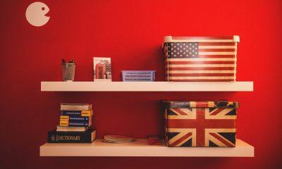 Para Ripple ODL, el Reino Unido considera destino prospectivo
