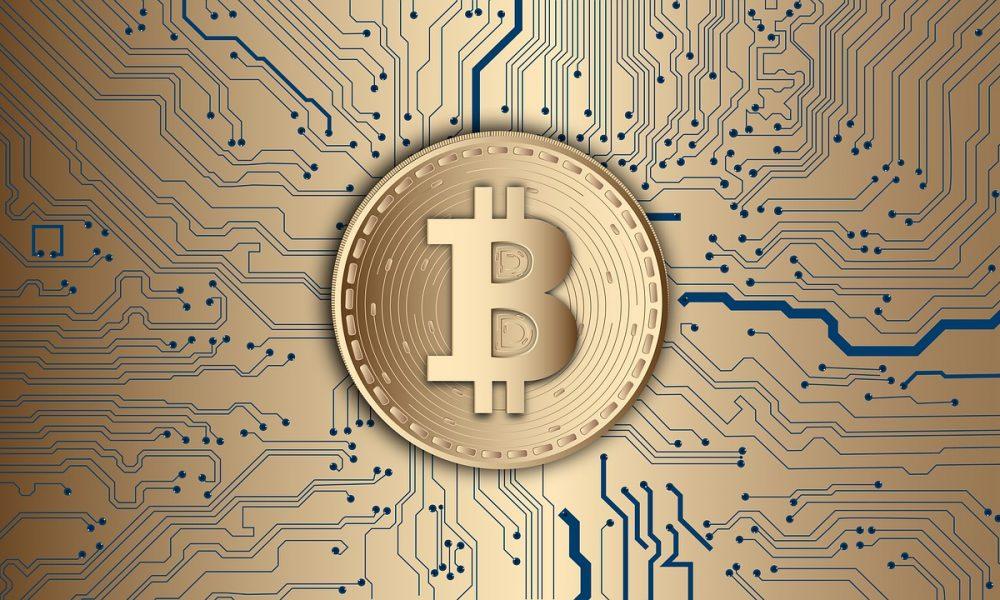 Bitcoin puede surgir como una fuerza disciplinaria para los 'estados de gobierno débiles'