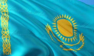 La minería de Bitcoin mencionada en la nueva ley de Kazajstán; despejado en la cámara baja