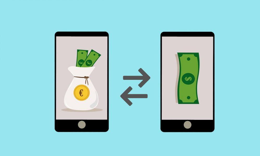 El miembro de RippleNet MoneyGram observa un crecimiento del 18% en las remesas digitales