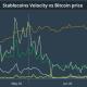 La recuperación de Bitcoin en 2020 vio una acción peculiar de stablecoin