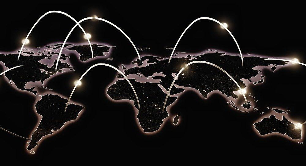 ¿Ripple está explorando ODL entre Europa, México y Australia?