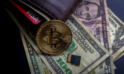 Ejecutivo de Ripple: las regulaciones de criptografía de EE. UU. Se beneficiarán de la unión de SEC-CFTC