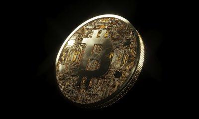 Bitcoin: ¿Qué esperar durante la fase institucional de 'acaparamiento de tierras'?