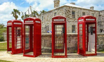 Bermuda otorga a Bittrex DABA licencia para comenzar operaciones locales