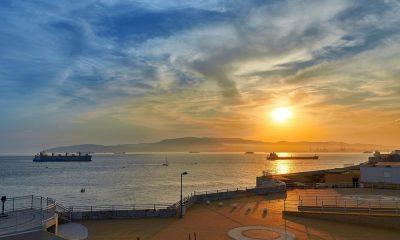 El Bitcoin Fund de 3iQ se vuelve más 'accesible' con la cotización en la bolsa de valores de Gibraltar
