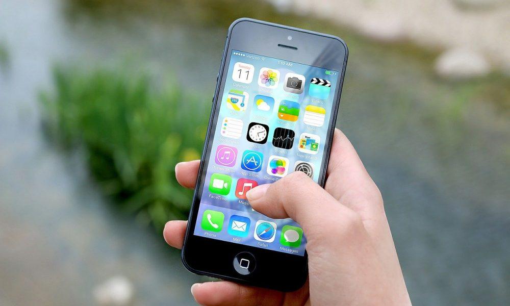 Apple no presentará Dapps en AppStore, prohíbe las transacciones criptográficas: CEO de Coinbase