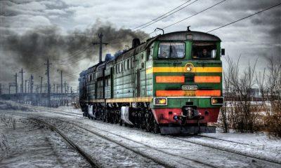 Las nuevas leyes de cifrado de Rusia requieren que los usuarios informen sobre sus billeteras