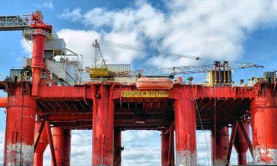 Sberbank de Rusia se une a Komgo blockchain para la financiación del comercio de productos básicos