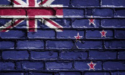 El IRD de Nueva Zelanda solicita los detalles del cliente para 'comprender mejor' los criptoactivos