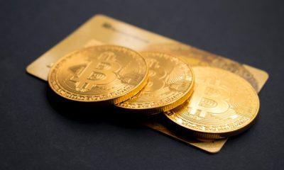 PayPal para permitir transacciones en Bitcoin, Ethereum, etc. a partir de 2021
