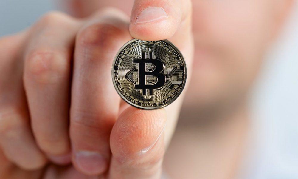 ¿Qué hizo que estas empresas se interesaran repentinamente en Bitcoin?