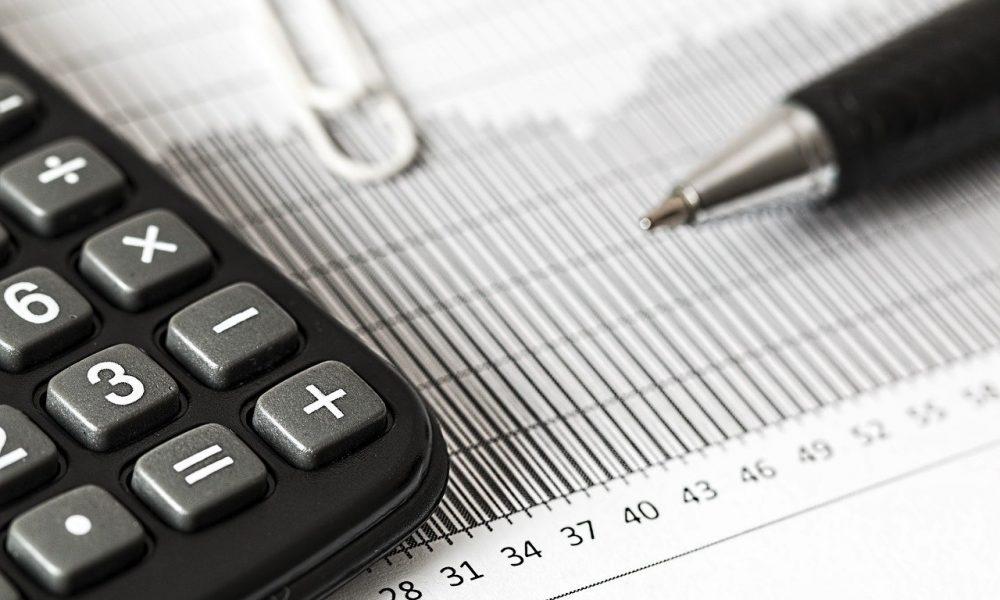 Gemini y TaxBit se asocian para resolver el problema de los impuestos criptográficos