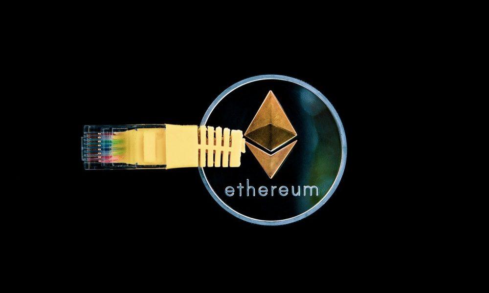 ¿Ethereum ya no debería clasificarse como una altcoin?