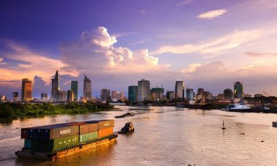 OCB de Vietnam se une a RippleNet como 'socio estratégico'