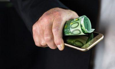 Bitcoin como moneda transaccional en 5 años? Improbable, dice el CEO de Galaxy Digital