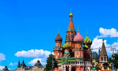 Rublo digital, el futuro de la circulación monetaria rusa: funcionario del gobierno ruso