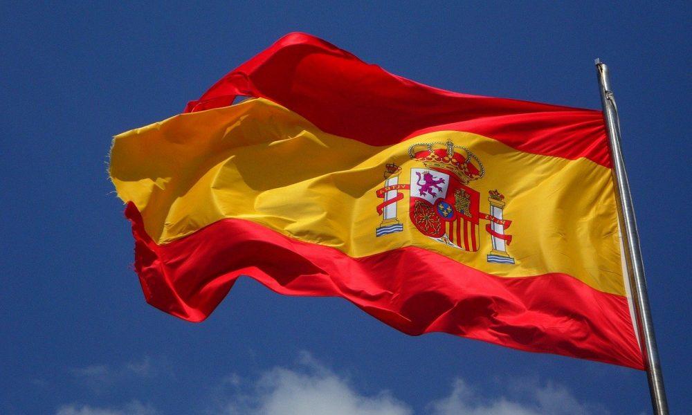 España planea un nuevo proyecto de ley que requiere la divulgación completa de cripto