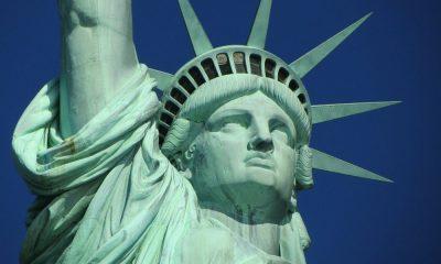 Estados Unidos evalúa los beneficios de las CBDC, dice el presidente de la Fed, Powell