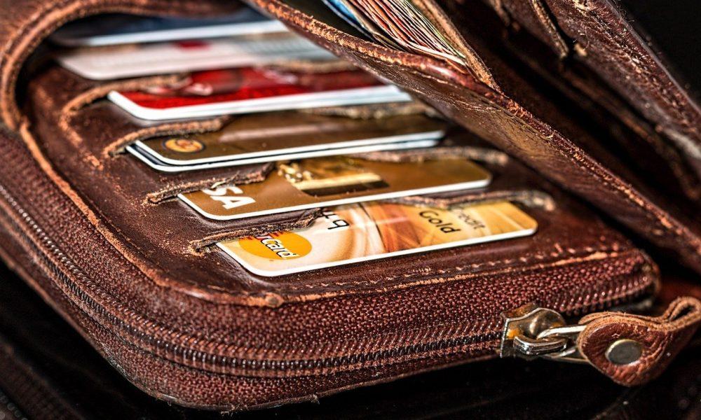 Huobi agrega compatibilidad con Visa y Mastercard para transacciones con criptomonedas