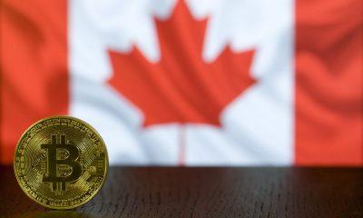 Galaxy Digital lanzará un nuevo fondo de Bitcoin en Canadá