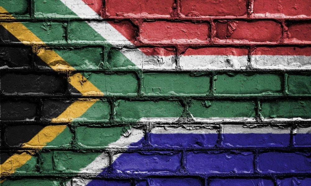 La FSCA de Sudáfrica emite un borrador de declaración sobre criptoactivos