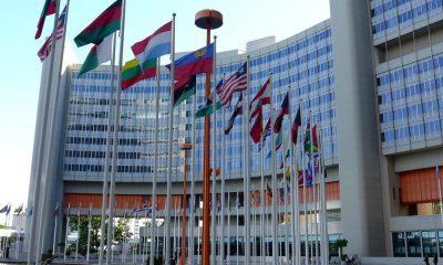 'Blockchain puede ayudar a los países a combatir la corrupción'