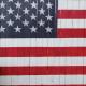 Pro-crypto Elad Roisman nombrado nuevo presidente de la SEC de Estados Unidos
