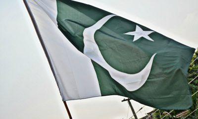 Pakistán se mueve para legalizar Bitcoin y la minería criptográfica