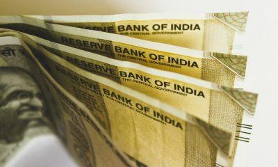 India considera propuesta para gravar las transacciones de Bitcoin al 18%