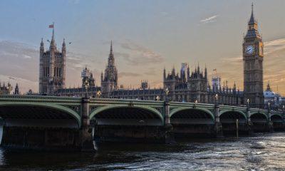 Una encuesta en todo el Reino Unido dice que el 31% de los británicos sienten curiosidad por las criptomonedas y Bitcoin, pero carecen de conocimiento del mercado