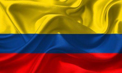 El Banco de Bogotá de Colombia participará en el piloto de cifrado de Superfinanciera