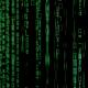 EasyFi, un protocolo de préstamos DeFi, sufre un hack