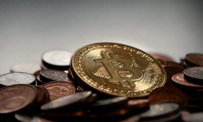 """India: el gobierno mantendrá una """"mente abierta"""" con respecto a Bitcoin y las criptomonedas en el país"""
