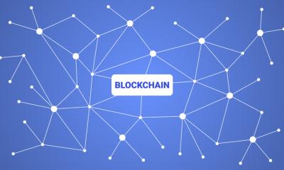 El Banco Europeo de Inversiones podría liquidar bonos denominados en euros utilizando blockchain
